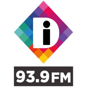 DI 93.9 FM (XHYP)